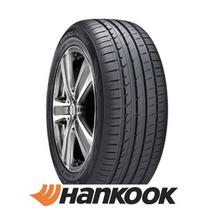 Pneu Hankook Hyundai Veloster 215/40r18 K115 Ventusprime2