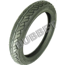 Pneu Diant 100/90-19 Pirelli Mt66 Route P/ Shadow Drag Star
