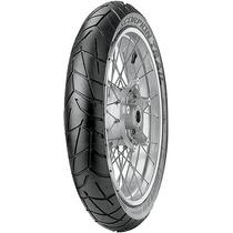 Pneu Pirelli Scorpion Trail 90/90-21 G650gs F800gs F650gs