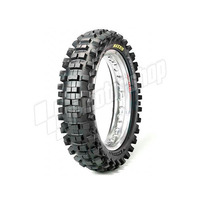 Pneu Maxxis 100/90-19 Cross Tras