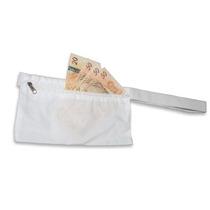 Porta Dolar, Doleira, Money Belt, Porta Dinheiro, Documento