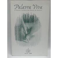 Livro: Positivo - Palavra Viva Nº24 Ano 2000 - Frete Grátis