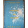 Livro: Colheita De Ilusões - Poesias De J.p. De Lima Cordão