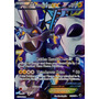Thundurus Ex Full Art 110 Carta Pokémon Tcg Bw Plasma Freeze