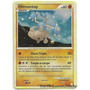 Card Pokémon Hitmontop - Heartgold Soulsilver Raro Holofoil