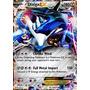 Pokémon - Xy4 - 062 Dialga Ex (pt)