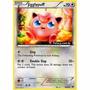 Jigglypuff - Pokémon Normal Incomum 78/99 Bw Proximo Destino
