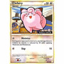 Clefairy - Pokémon Normal Comum 60/123 Heartgold Soulsilver