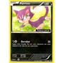 Purrloin - Pokémon Noturno Comum - 64/98 - Pokemon Card Game