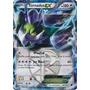 Carta Pokemon Tornadus Ex Plasma Freeze Inglês