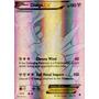 Pokémon Dialga Ex 122/119 Full Art Secret Xy Força Fantasma