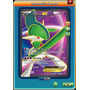 Pokémon Tcg Online Gallade Ex E M Gallade Ex Fa