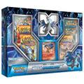 Novo Lacrado Box Pokémon Mega Charizard X Em Português