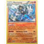 Machamp - Xy 3 - Furious Fist - 46/111