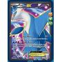 Pokémon Tcg Online Latios Ex E M. Latios Ex Fa