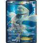 Pokemon Kyurem Ex Full Art Ancient Origins Inglês