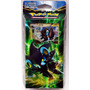 Pokémon Deck Xy9 Turbo Colisão Olho Elétrico Luxray