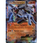 Carta Pokemon - Machamp Ex - 37/98 - Origens Ancestrais