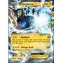 Pokémon Tcg Online Thundurus Ex
