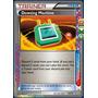 Pokémon Tcg Online Dowsing Machine