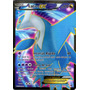 Carta Pokemon - Latios Ex Full Art 101/108 Céus Estrondosos
