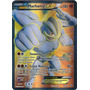 Pokemon Machamp Ex Full Art Ancient Origins Inglês