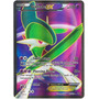Carta Pokemon Gallade Ex Full Art 99/108 - Céus Estrondosos
