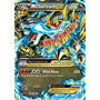 Pokémon Mega Charizard Ex 69/106 Xy Flash Fire