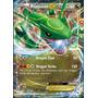 Pokémon Tcg Online Rayquaza Ex