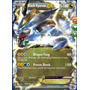 Pokémon Tcg Online Black Kyurem Ex