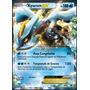 Pokémon Tcg Online Kyurem Ex