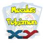 Moeda Pokémon Tcg X Y ( Valor Unitário )