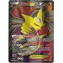 Card Pokemon Giratina Ex Full Art