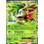 Shaymin Ex 5/99 Carta Pokémon Tcg Bw Next Destinies