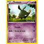 Trubbish - Pokémon Psíquico Comum 64/135 - Pokemon Card Game