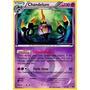 Chandelure Shiny 101/99 Carta Pokémon Tcg Bw Next Destinies