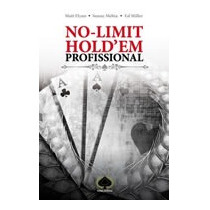 Livro De Poker: No-limit Hold