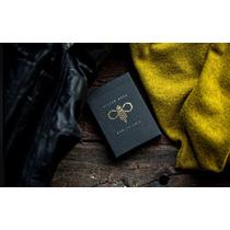 Baralho Killer Bees - Ellusionist Pôquer Mágica