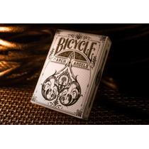 Baralho Archangel Pôquer Poker Mágica Ed. Limitada Theory11