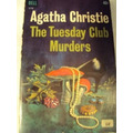 The Tuesday Club Murders ( Sebo Amigo )