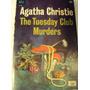 The Tuesday Club Murders ( Sebo Amigo )