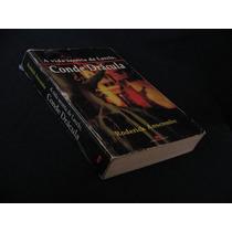A Vida Secreta De Laszlo, Conde Drácula - Anscombe, Roderick