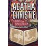 Livro -um Corpo Na Biblioteca - Agatha Christie
