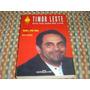 Timor Leste, Este País Quer Ser Livre, Sílvio L. Santanna