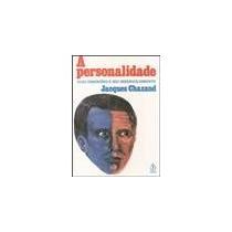 A Personalidade - Jacques Chazaud