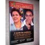 Revista Politica Externa Dilma E Marina