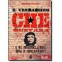 Livro Verdadeiro Che Guevara - Humberto Fontova - Lacrado