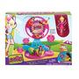 Polly Pocket - Roda Gigante Açucarada - Mattel