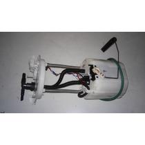 Bomba De Gasolina Gm Spin Onix Cruze Cobalt 13503108a