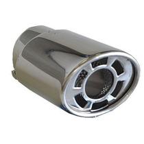 Ponteira Esportiva Turbo Gol G2 G3 G4 G5 G6 Parati Saveiro